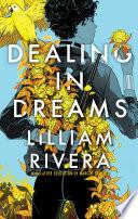 Dealing In Dreams PDF