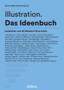 Illustration. Das Ideenbuch