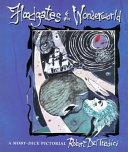 Floodgates of the Wonderworld