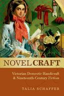 Pdf Novel Craft