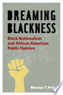 Dreaming Blackness Book PDF