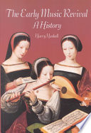 The Early Music Revival