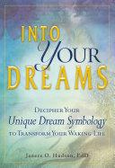 Into Your Dreams