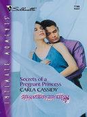 Secrets of a Pregnant Princess