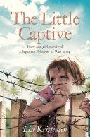 The Little Captive Pdf/ePub eBook