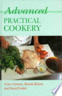 Advanced Practical Cookery