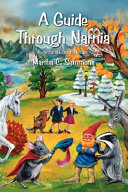 A Guide Through Narnia