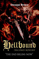Pdf Hellbound: Second Advent