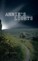 Annie's Lights: