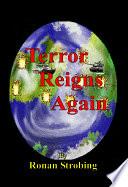 Terror Reigns Again
