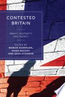 Contested Britain