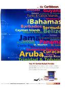 Caribbean Basin Profile