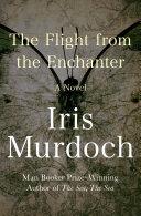 Pdf The Flight from the Enchanter