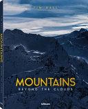 Mountains Book