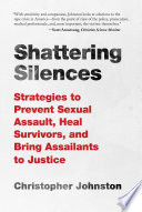 Shattering Silences