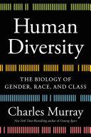 Human Diversity Pdf/ePub eBook