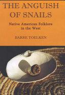 Anguish Of Snails