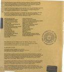 Graphics Rca Book PDF