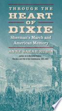 Through the Heart of Dixie