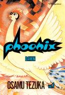Phoenix, Vol. 1 Pdf/ePub eBook