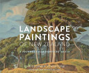 Landscape Paintings of New Zealand