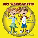 Nice Words Matter
