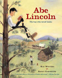 Pdf Abe Lincoln