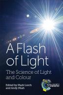 A Flash of Light [Pdf/ePub] eBook
