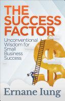 The Success Factor