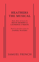 Pdf Heathers the Musical