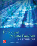 Looseleaf for Public and Private Families  An Introduction