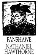 Fanshawe [Pdf/ePub] eBook