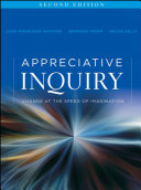 Pdf Appreciative Inquiry