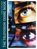 The Television Genre Book - Seite 231