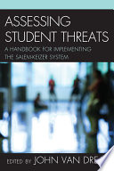 Assessing Student Threats Book
