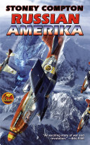Russian Amerika ebook
