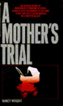 Pdf A Mother's Trial