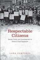 Respectable Citizens [Pdf/ePub] eBook