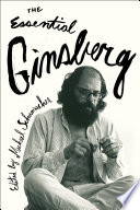 The Essential Ginsberg Book PDF