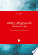 Estuaries And Coastal Zones