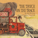 The Truck on the Track