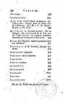 Journal de Vienne dedie aux amateurs de la litterature