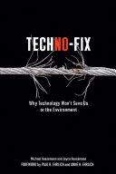 Techno Fix