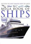 Mega Book of Ships