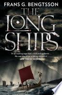 The Long Ships  A Saga of the Viking Age