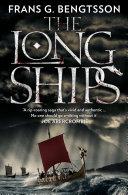 Pdf The Long Ships: A Saga of the Viking Age