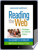 Reading the Web  Second Edition