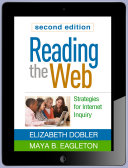 Reading the Web, Second Edition
