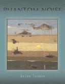 Phantom Noise Pdf/ePub eBook