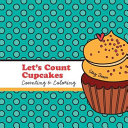 Let s Count Cupcakes